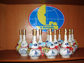 2012_173_t08_anh1