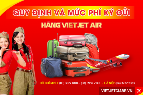 Quy-dinh-hanh-ly-Vietjetair