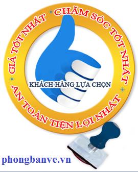Vé máy bay Vinh Sài Gòn 02
