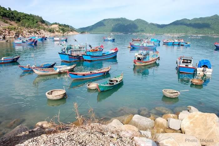 Du-lich-Tuy-Hoa-Phu-Yen