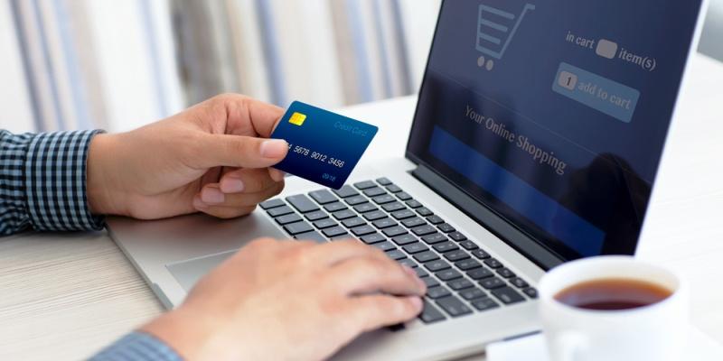 Cách thanh toán vé máy bay giá rẻ trực tuyến tại Chợ Mới